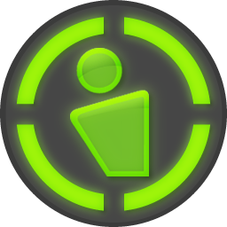 XBList Vista icon