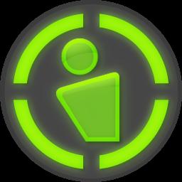XBList Logo